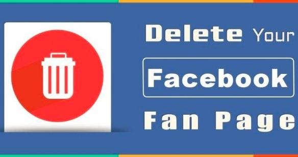 Delete%2BA%2BCreated%2BPage%2BOn%2BFacebook