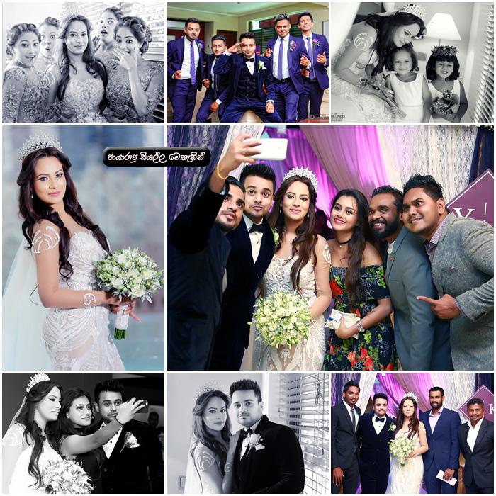http://www.gallery.gossiplankanews.com/wedding/yashan-de-silva-wedding.html