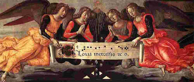 Image result for sacred music