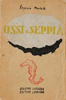 Ossi-di-seppia