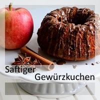 http://christinamachtwas.blogspot.de/2014/03/muttis-saftiger-gewurzkuchen-unschlagbar.html