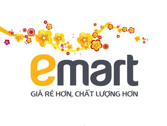 Đại Siêu Thị Emart TP HCM tuyển dụng