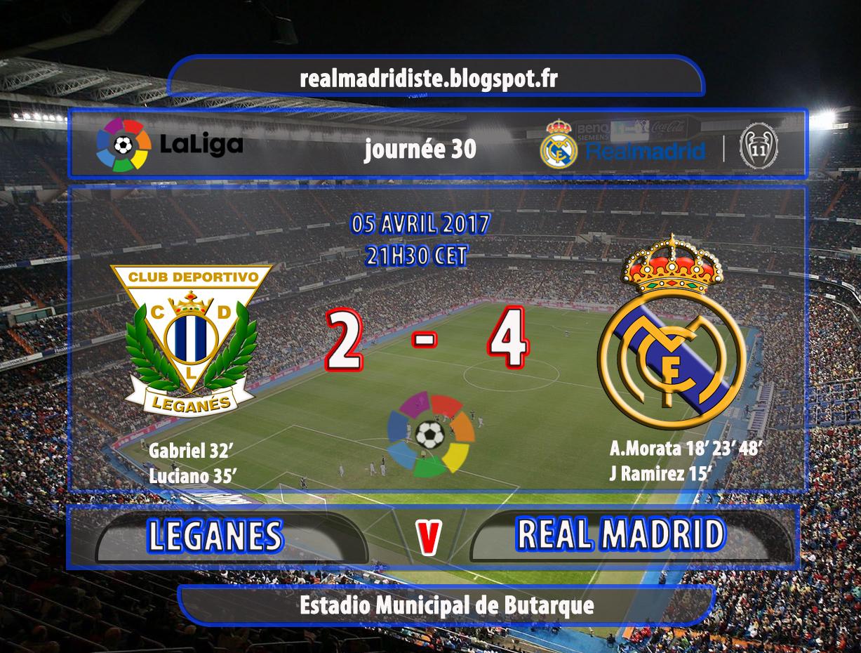 Calendrier ESPAGNE - Liga, matchs et résultats saison - Football - MAXIFOOT