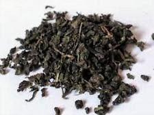 Wu Long Tea Fat Loss Booster