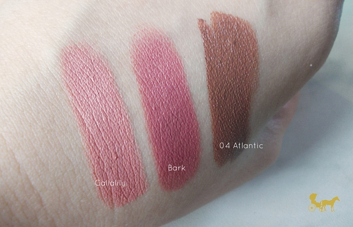 pinkies-collection-lipstick-bark-callalily-and-lip-pencil-atlantic-review-swatch-5