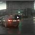 (VIDEO) Rakaman kereta berhantu di Rusia Viral cecah jutaan Tontonan..