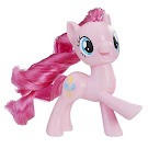 MLP Friends & Foe Pinkie Pie Brushable Pony