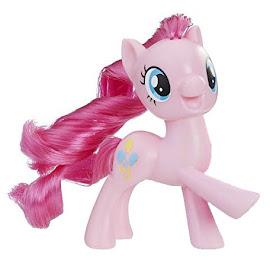 My Little Pony Friends & Foe Pinkie Pie Brushable Pony