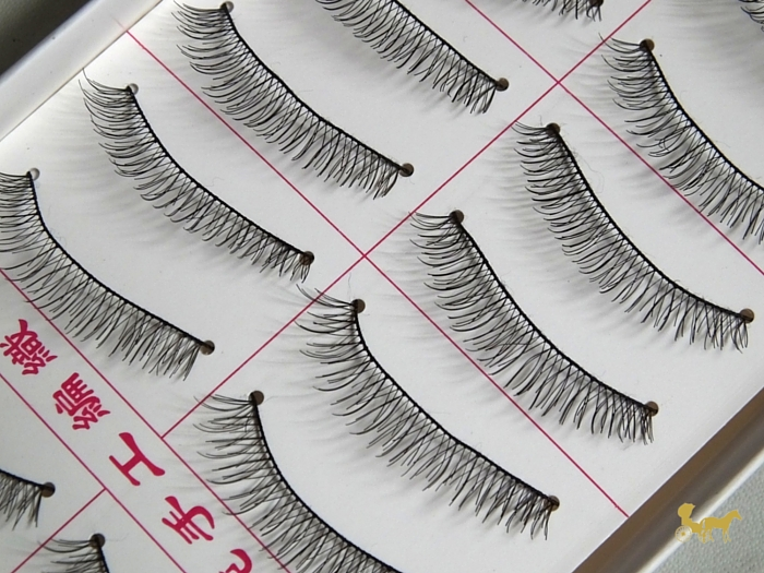 false-eyelashes-beginners-tips-and-tricks-how-to-philippine-giveaway-3