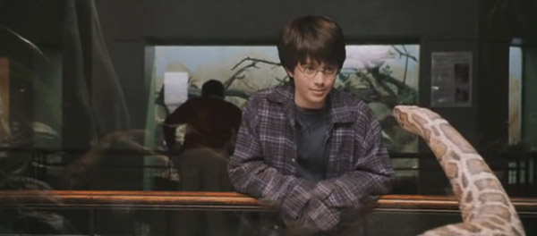 Everybody Comes To Rick S Magical Moments Harry Potter