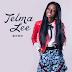 Telma Lee Feat. Nelson Freitas - Esta Dificil (Kizomba) [BAIXAR MP3]