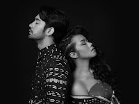 Yura Yunita & Reza Rahadian - Pekat - Single [iTunes Plus AAC M4A]