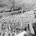 Ante el 79 Desfile de la Victoria, por Floren Dimas