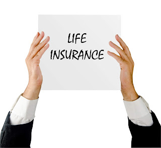 Term Life Insurance Quick Tips