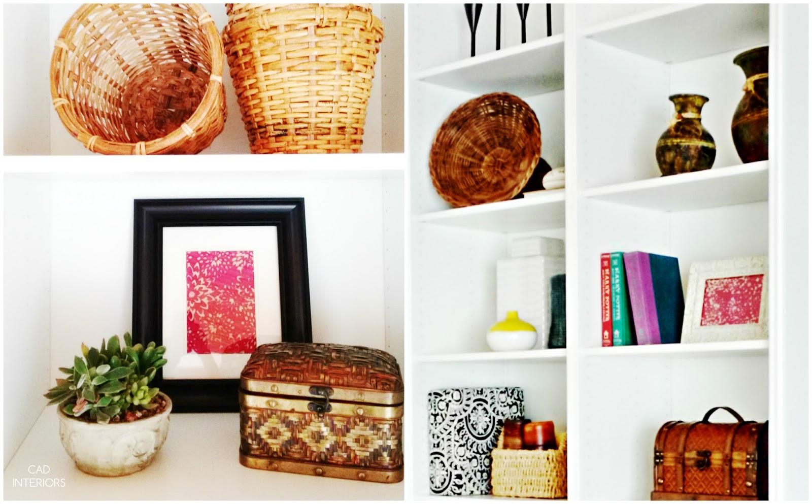 design tips budget design decor art inexpensive