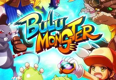 Bulu Monster Mod Apk v3.16.1 Mod Bulu Points