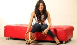 Materi Tentang Permainan Bola Basket Lengkap