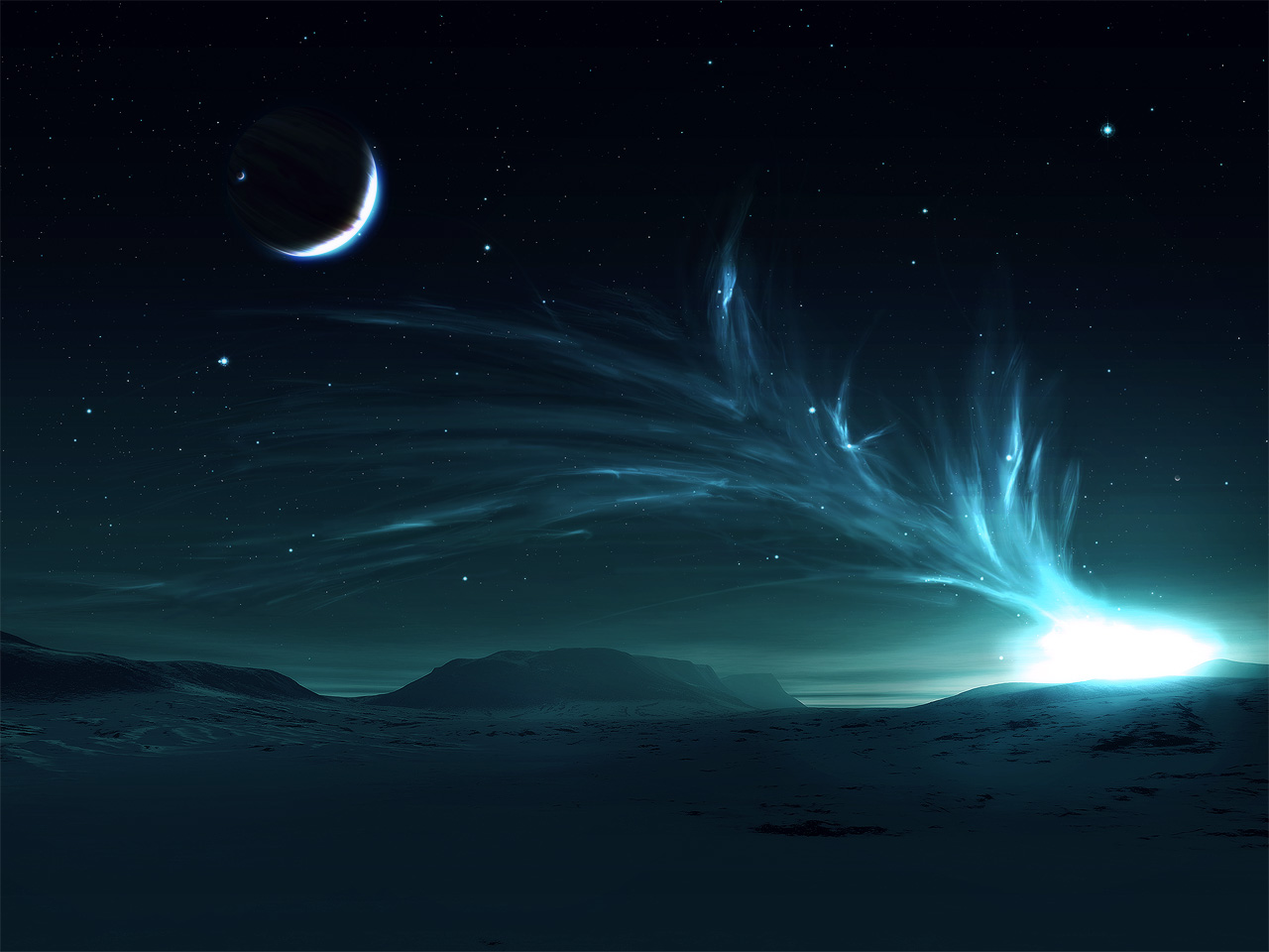 cool astronomy pictures - photo #43