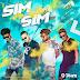 """Nerú Americano & Os Santiegos """"O Team"""" - SIM (Afro House)"""