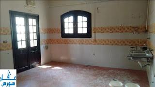 شقة للايجار فى النرجس 3 فيلات التجمع الخامس القاهرة الجديدة 320 متر دور ثانى 4 غرف