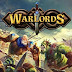 Tải Game Chiến Thuật Warlords Cho Android