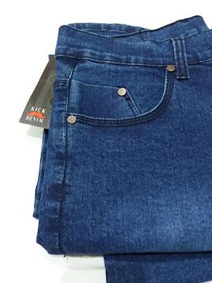 jual celana jeans cowok keren, jual celana jeans pria murah surabaya, jual online celana jeans pria terbaru