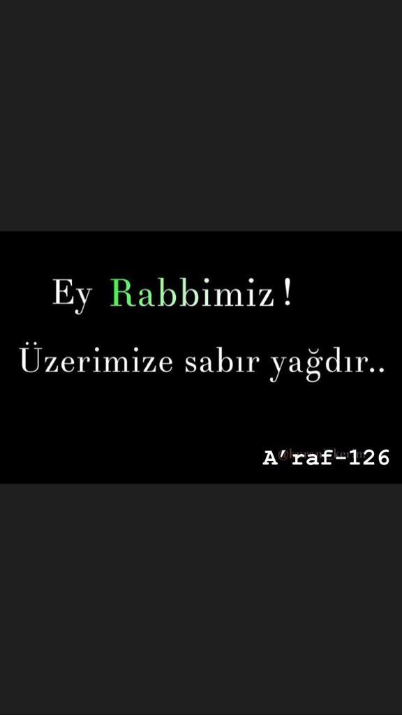 A'raf 126
