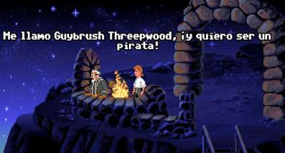 Soy Guybrush Threepwood y quiero ser un pirata.jpg