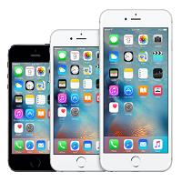 3 Fitur Smartphone Kali Ini Akan Membuat Anda Tidur Lebih Nyenyak