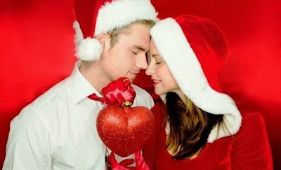 Christmas-Wishes-for-loved-ones