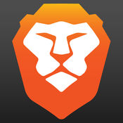 Brave Browser 2018 Free Software Download