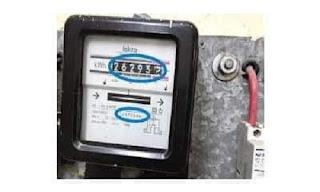 الأسعار الجديدة للكهرباء إبتداء من يوليو 2019 الأسعار الجديدة للاستهلاك المنزلي بالقرش لكل كيلو وات كهرباء