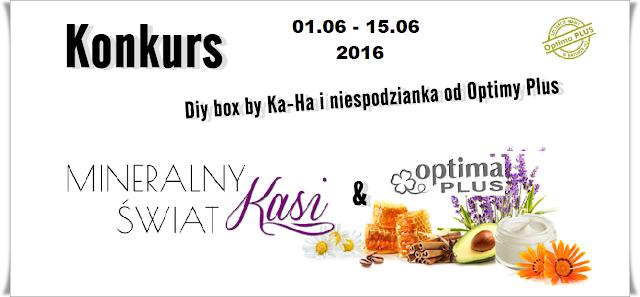 http://www.mineralnyswiatkasi.pl/2016/06/konkurs.html