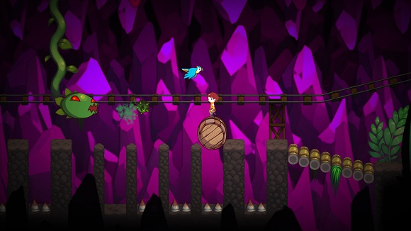 treasure-adventure-world-pc-screenshot-www.ovagames.com-5
