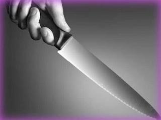 দেওরের সঙ্গে মিলে স্বামীকে খুন Killing Husband With Devar