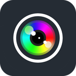 Free Download Magic Camera Pro APK v1.0.2 Update Terbaru 2016 [Latest Version] Gratis