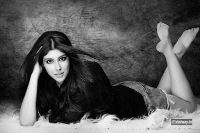 Aditi Singh Latest Photoshoot