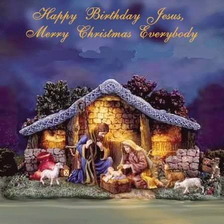 Jesus Christ And Paramhansa Yogananda Happy Birthday Jesus