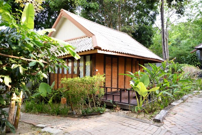 Endless Traveling Map Srilanta Resort A Resplendence Stay