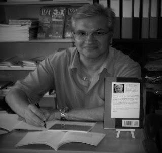 Philippe Correc le poète
