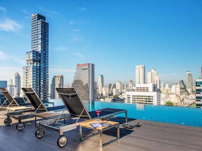 http://www.agoda.com/th-th/amara-bangkok-hotel/hotel/bangkok-th.html?cid=1732276