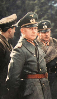 Alfred Jodl Color photos of German officers worldwartwo.filminspector.com