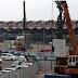 Pusat Logistik Berikat Di Bandara Soekarno Hatta Akan Dibangun Juni 2017