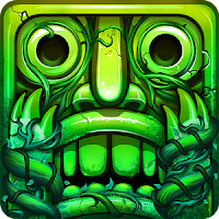 Download Temple Run 2 v1.36 MOD APK (Unlimited Coins/Free Purchase)