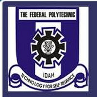 Federal Poly, Idah Freshers Acceptance Fee Payment Guide, 2017/2018