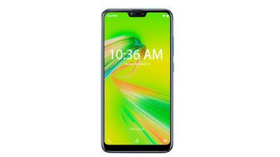 Harga HP Asus Zenfone Max Shot ZB634KL Terbaru Dan Spesifikasi Update Hari Ini 2019 | RAM 4GB, Harga Terjangkau