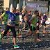 Qué debes hacer y qué no tras correr un maratón