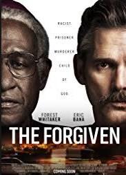 Baixar The Forgiven Legendado Torrent