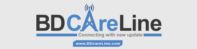 About bd care line