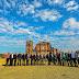 Integração entre países fortalece rotas turísticas das missões jesuíticas